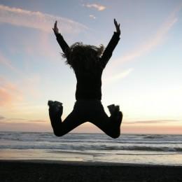 Spiritdance, Breathwork and Spiritual Coach Training